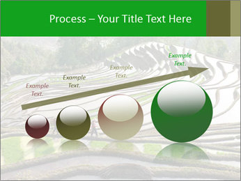 0000084344 PowerPoint Template - Slide 87