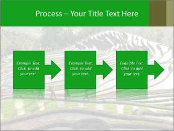 0000084344 PowerPoint Template - Slide 88