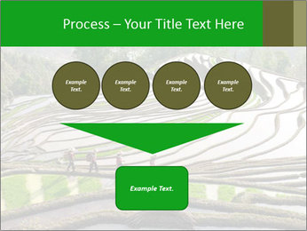 0000084344 PowerPoint Template - Slide 93