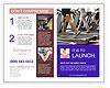 0000084345 Brochure Templates