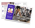 0000084345 Postcard Templates