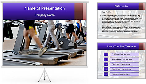 0000084345 PowerPoint Template