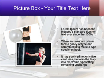 0000084345 PowerPoint Templates - Slide 20