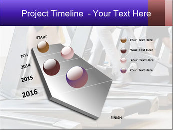 0000084345 PowerPoint Template - Slide 26