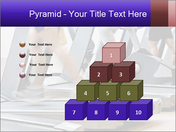 0000084345 PowerPoint Template - Slide 31