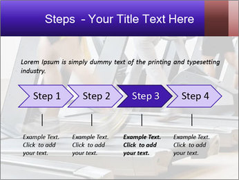 0000084345 PowerPoint Template - Slide 4