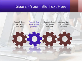 0000084345 PowerPoint Template - Slide 48
