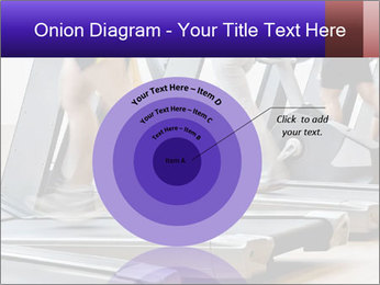 0000084345 PowerPoint Template - Slide 61