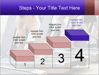 0000084345 PowerPoint Templates - Slide 64