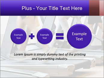 0000084345 PowerPoint Template - Slide 75
