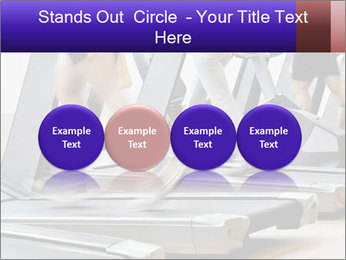 0000084345 PowerPoint Template - Slide 76