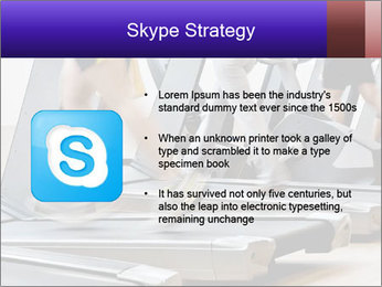 0000084345 PowerPoint Templates - Slide 8