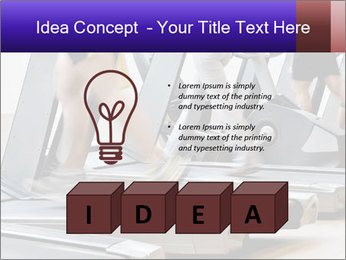 0000084345 PowerPoint Templates - Slide 80