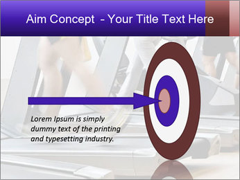 0000084345 PowerPoint Template - Slide 83