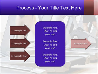 0000084345 PowerPoint Template - Slide 85