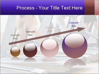 0000084345 PowerPoint Templates - Slide 87