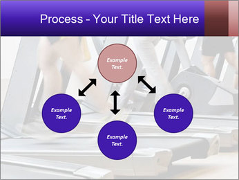 0000084345 PowerPoint Templates - Slide 91