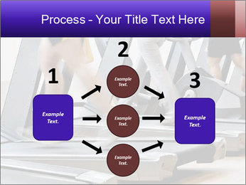 0000084345 PowerPoint Templates - Slide 92