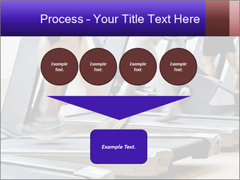 0000084345 PowerPoint Template - Slide 93