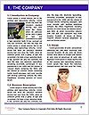 0000084345 Word Template - Page 3