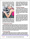 0000084345 Word Template - Page 4