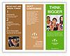 0000084346 Brochure Templates