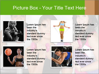 0000084346 PowerPoint Template - Slide 14