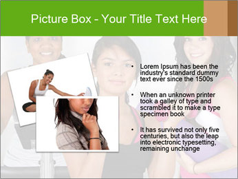0000084346 PowerPoint Template - Slide 20