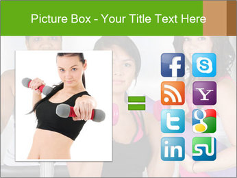 0000084346 PowerPoint Template - Slide 21