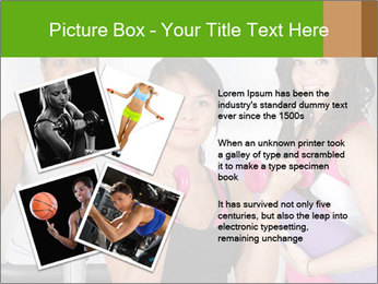 0000084346 PowerPoint Template - Slide 23
