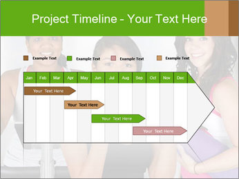 0000084346 PowerPoint Template - Slide 25