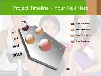 0000084346 PowerPoint Template - Slide 26