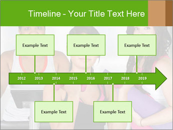 0000084346 PowerPoint Template - Slide 28