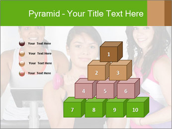 0000084346 PowerPoint Template - Slide 31
