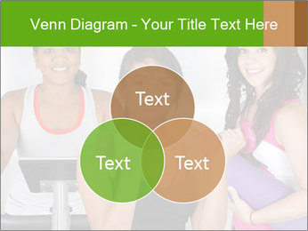 0000084346 PowerPoint Template - Slide 33