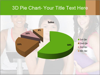 0000084346 PowerPoint Template - Slide 35