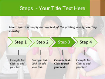 0000084346 PowerPoint Template - Slide 4