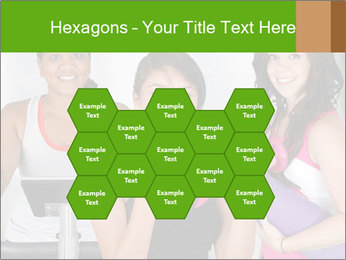0000084346 PowerPoint Template - Slide 44