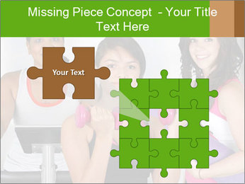 0000084346 PowerPoint Template - Slide 45