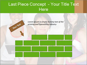0000084346 PowerPoint Template - Slide 46