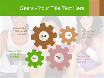 0000084346 PowerPoint Template - Slide 47