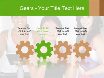 0000084346 PowerPoint Template - Slide 48