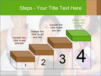 0000084346 PowerPoint Template - Slide 64