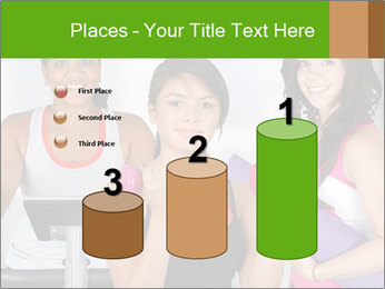 0000084346 PowerPoint Template - Slide 65