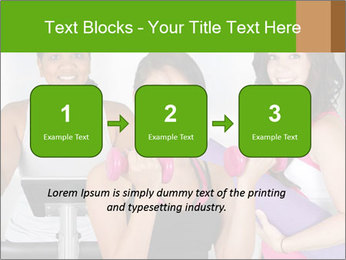 0000084346 PowerPoint Template - Slide 71