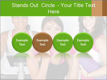 0000084346 PowerPoint Template - Slide 76
