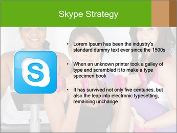 0000084346 PowerPoint Template - Slide 8