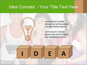 0000084346 PowerPoint Template - Slide 80