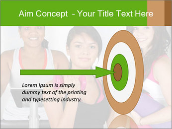 0000084346 PowerPoint Template - Slide 83