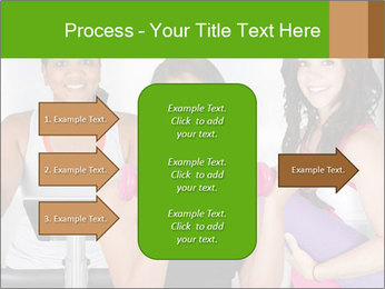 0000084346 PowerPoint Template - Slide 85